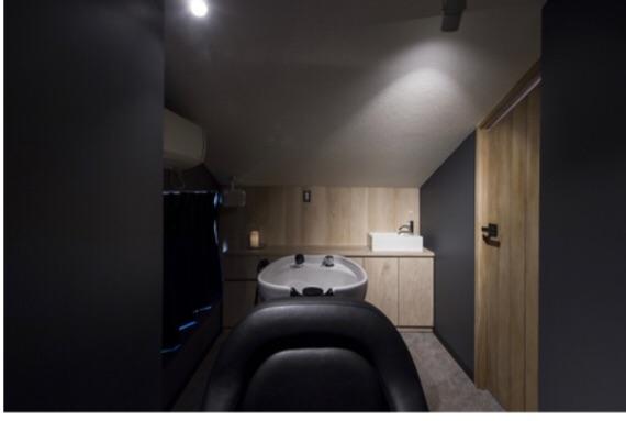 Eleanor spa&treatment千葉店