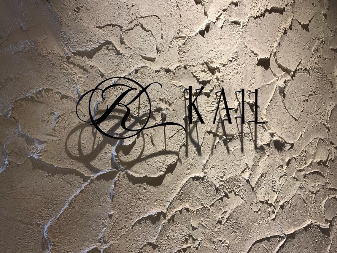 KAIL仙台東口店