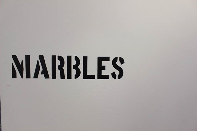 season by marbles