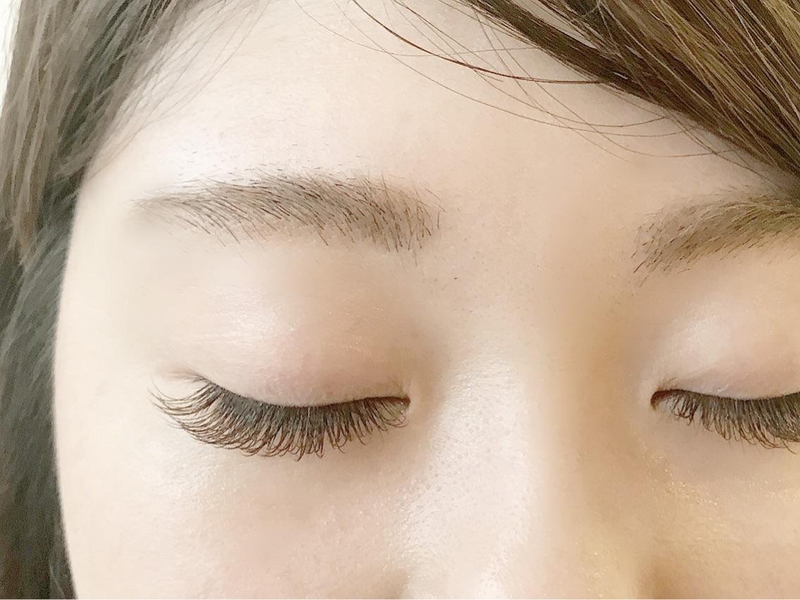 eyelashsalonLutena