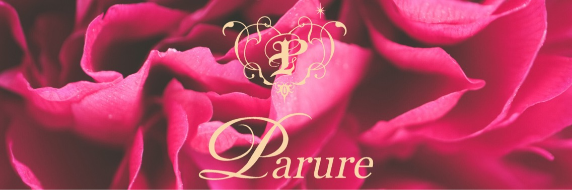 NailSalonParure【パリュール】