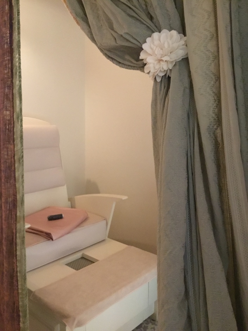 Relaxation Boutique LICO