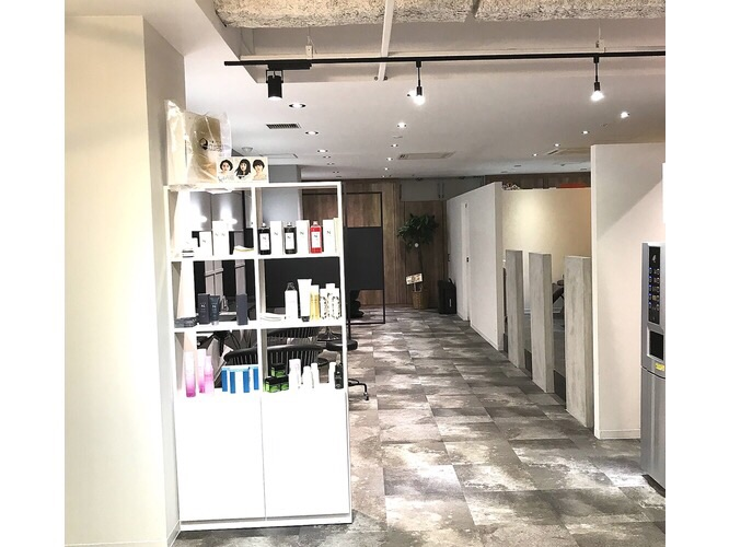 AVANCE元町店
