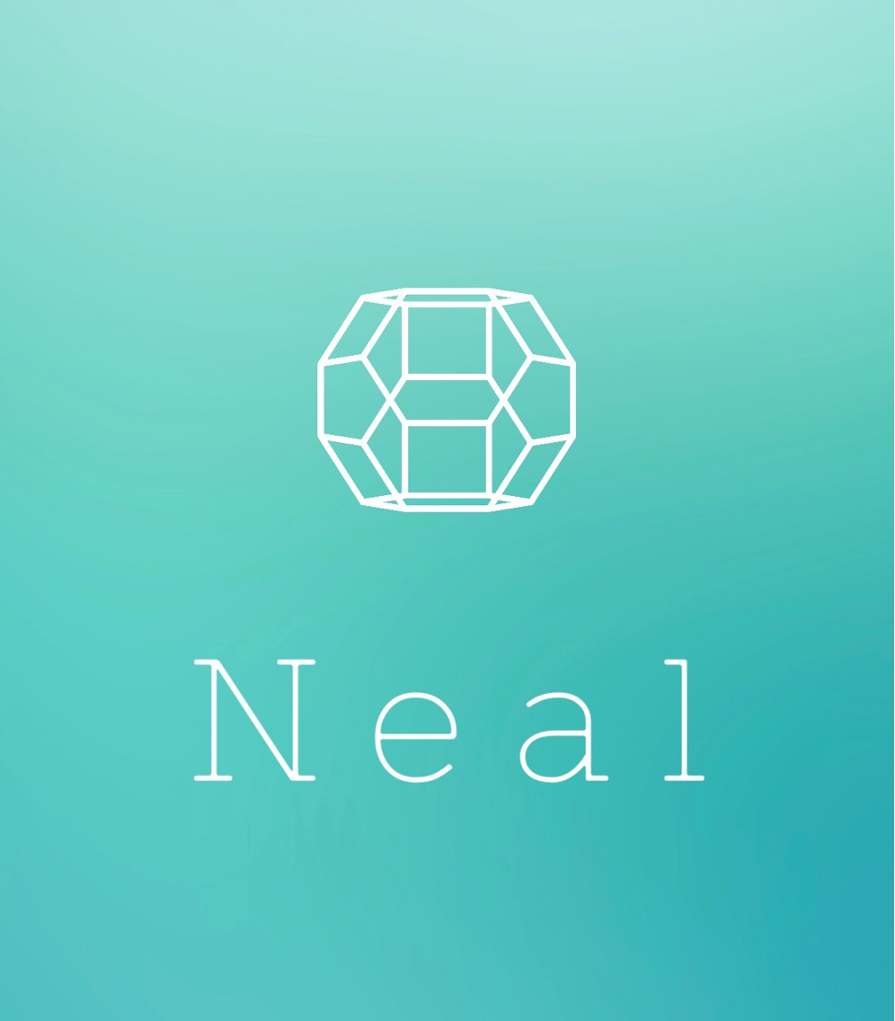 Neal日本橋