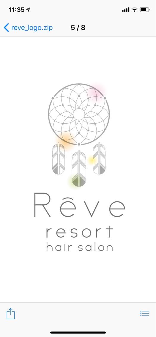 Reveresort【池袋東口】