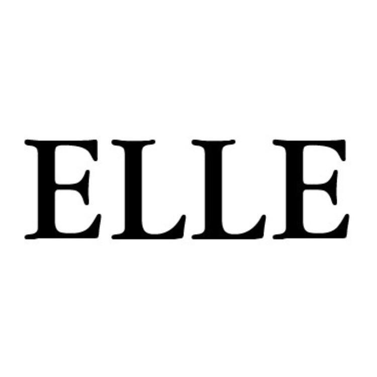 ELLEhairsalon