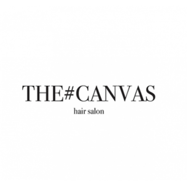 THE#CANVAS