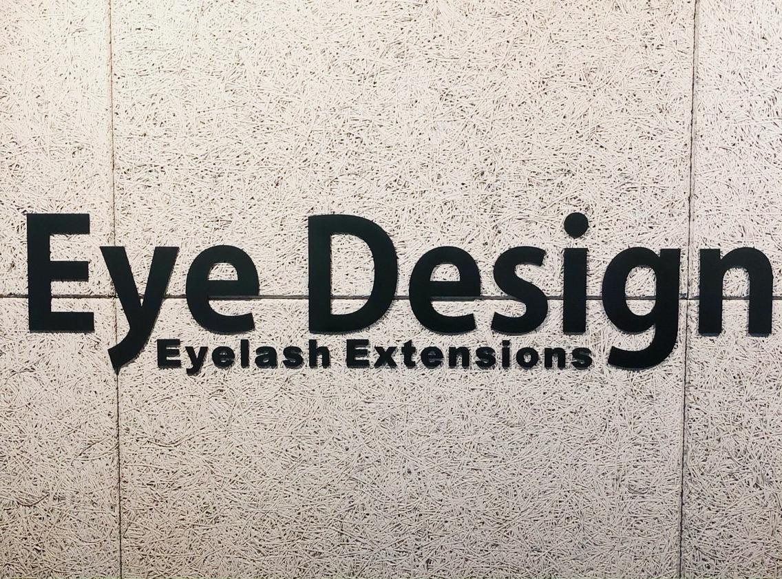 Eyedesign六本木店