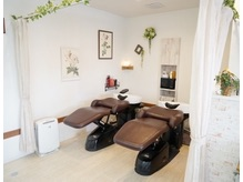 hair room a-to