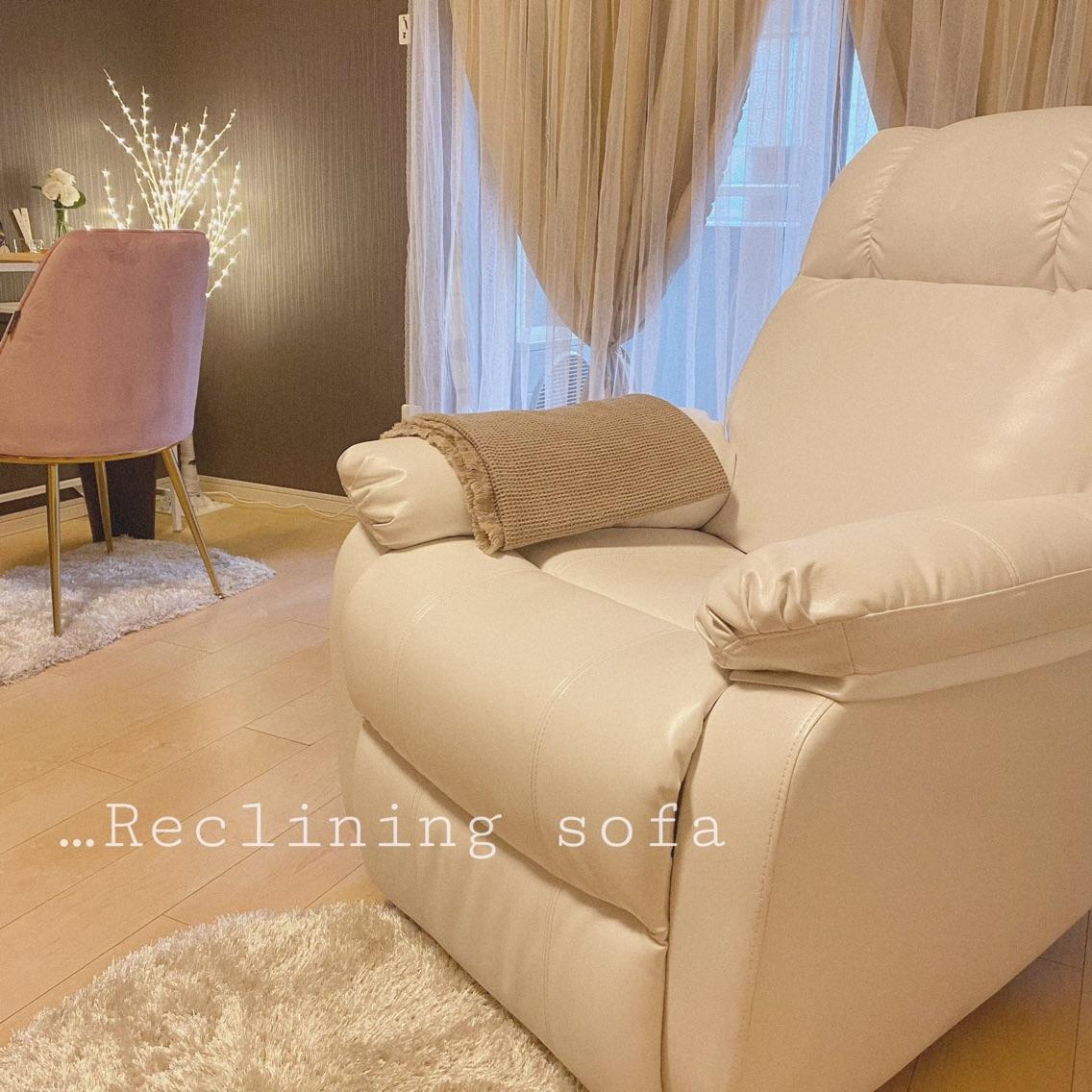 Ranun beauty studio