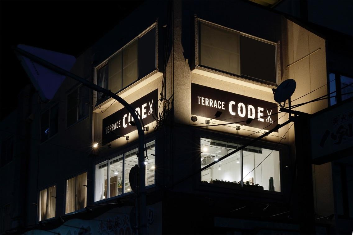 テラスコード武庫之荘