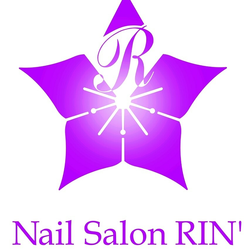 Nail Salon RIN'