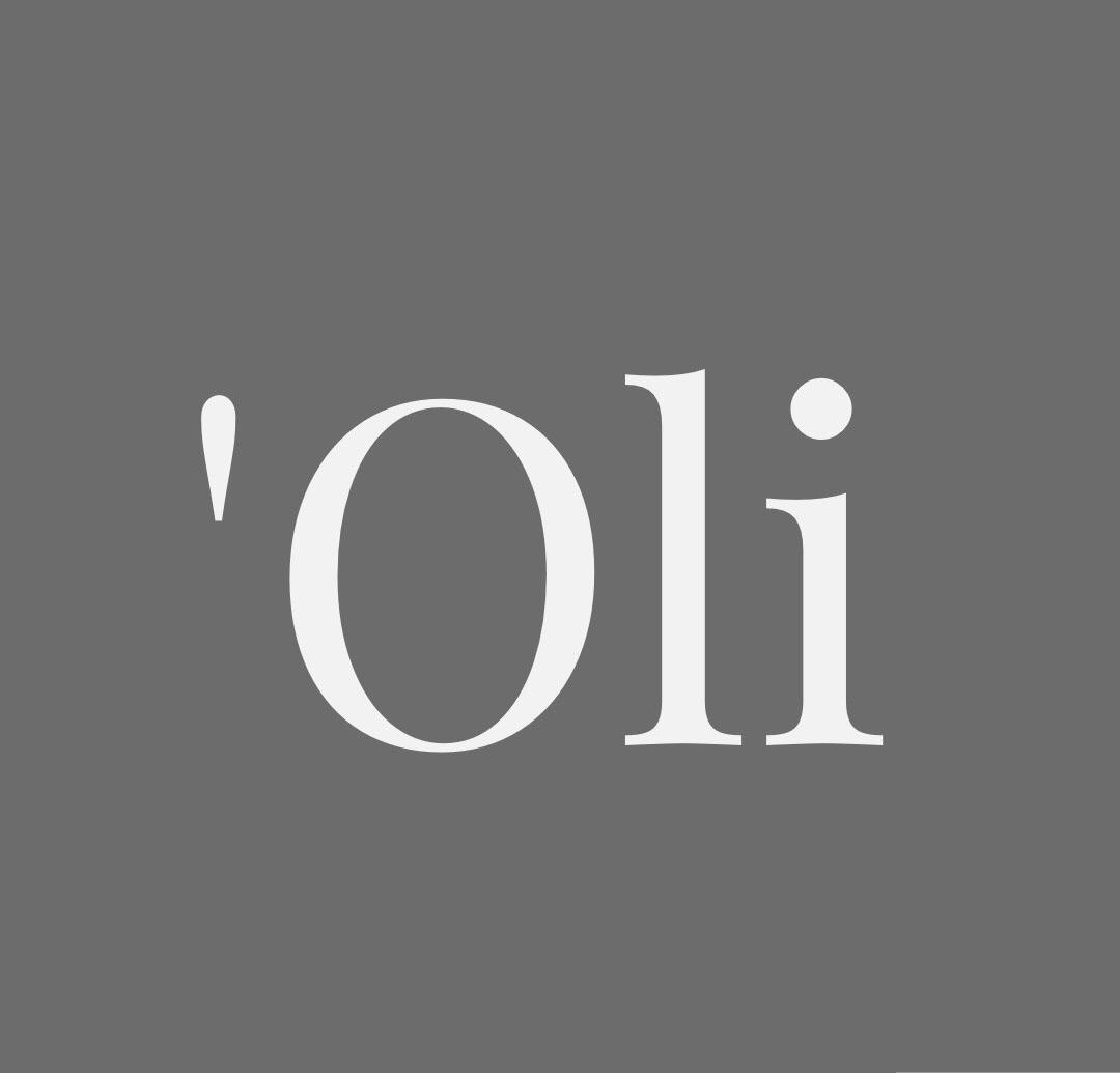 'oli(おり)