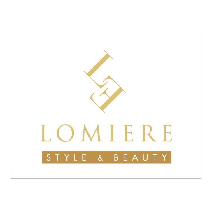 Lomiere