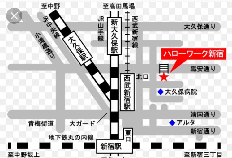 ★Honey NAIL★新宿店