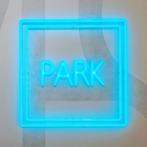 ZEST/PARK