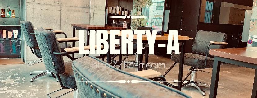 LIBERTY-A