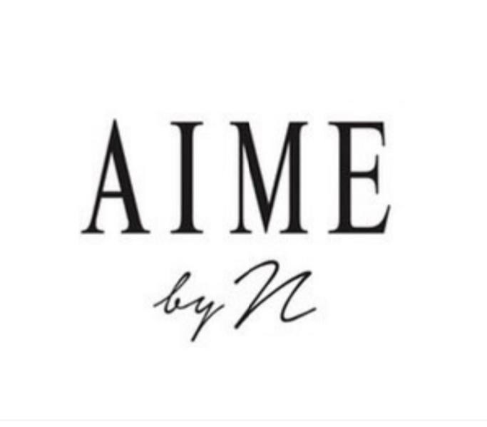 NOISM ~ AIME by n ~