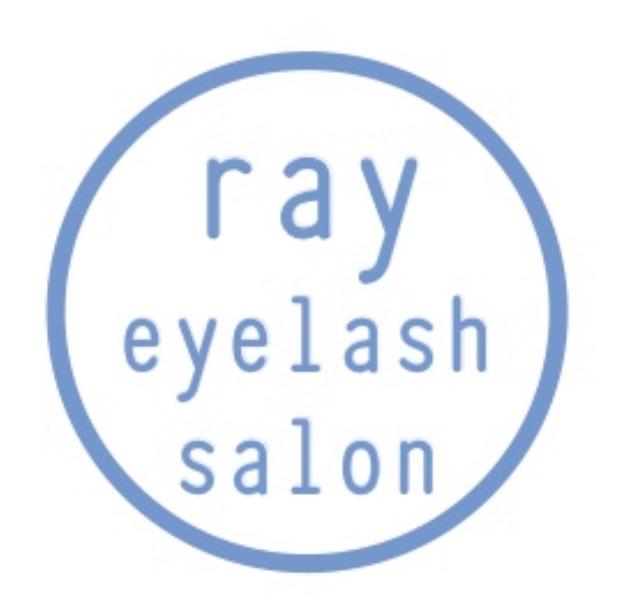 eyelash  salon ray