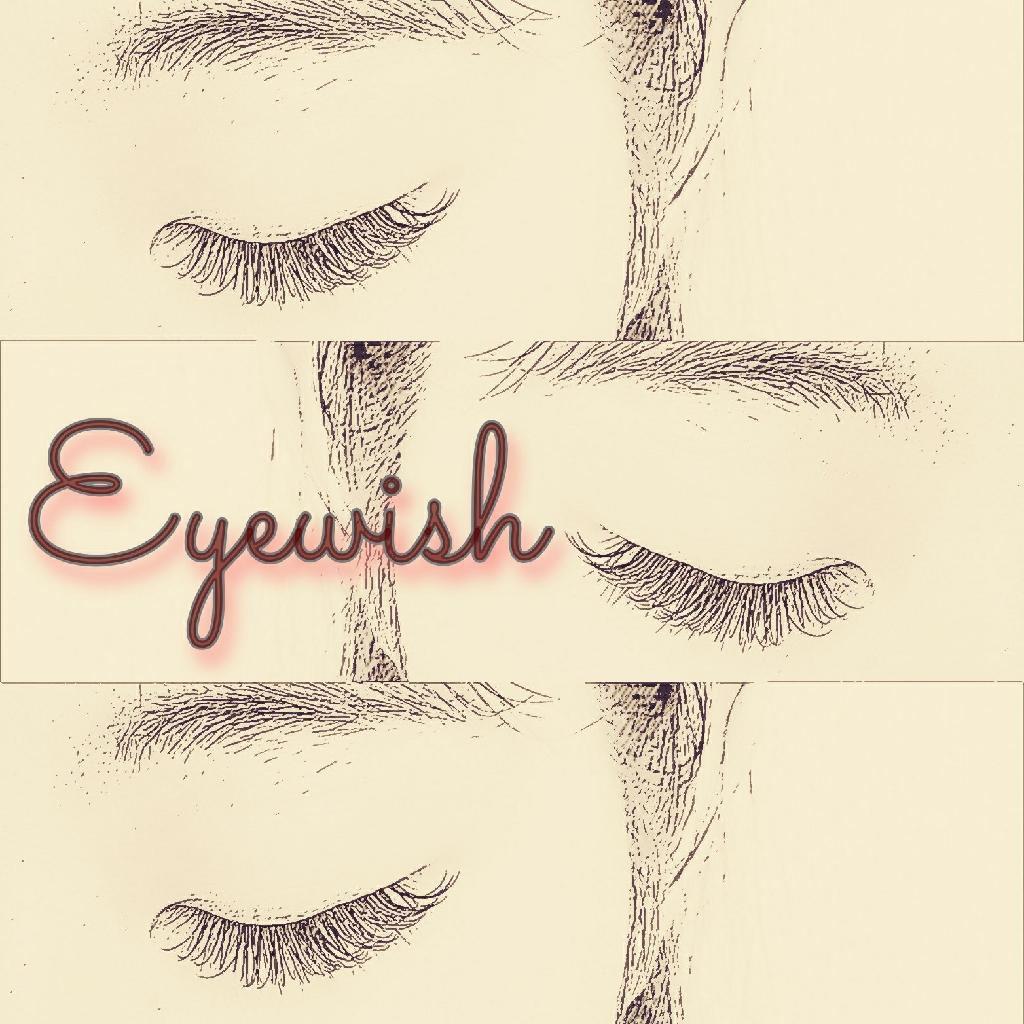 Eyewish