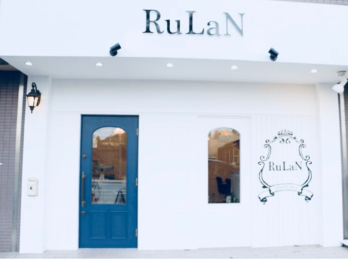RuLaN