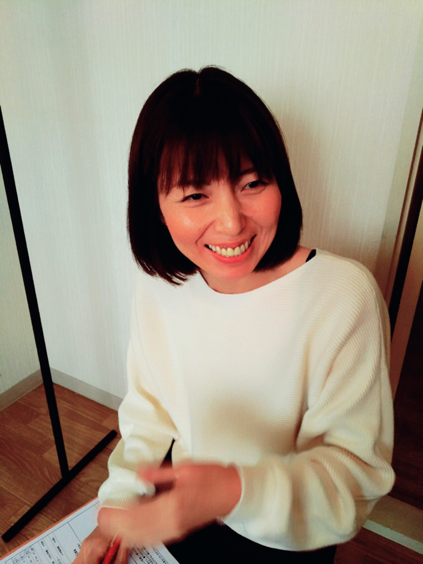 小顔コルギサロンCREA(クレア)