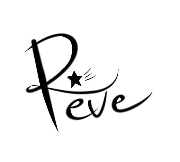 Hair salon Reve〜レーヴ〜