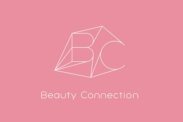 beauty connection ginza