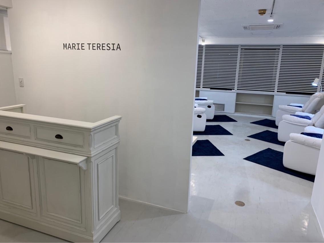 MARIE TERESIA札幌駅前店