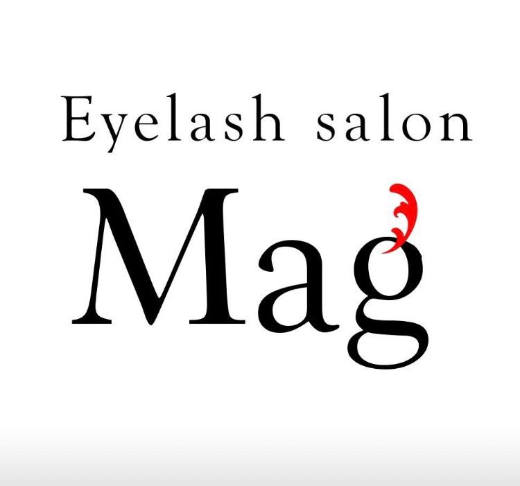 EyelashsalonMag
