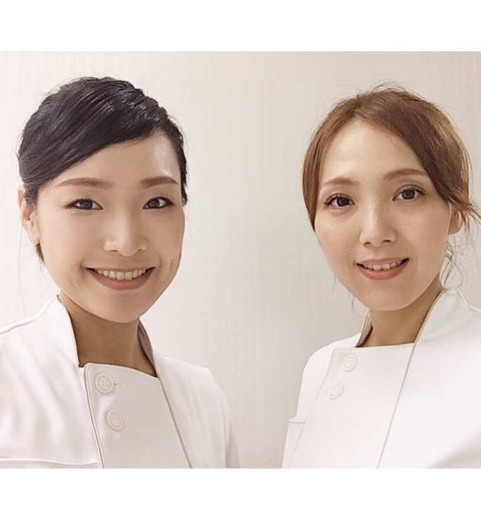 ハイパーナイフ・美肌脱毛サロンBEJORA銀座本店
