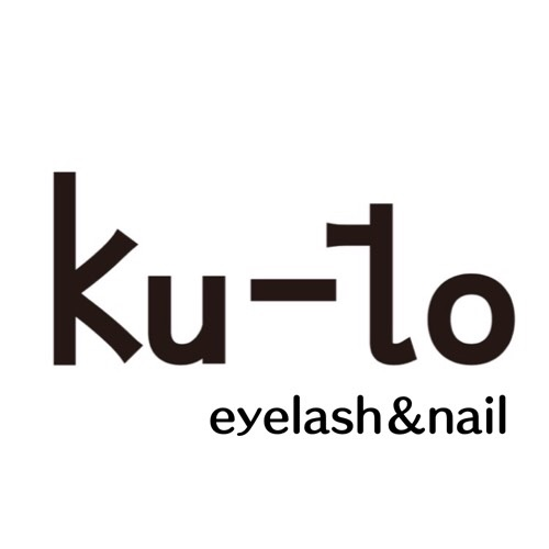 ku-toアイラッシュ