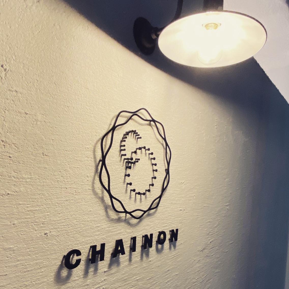 CHAINON奈良橿原店