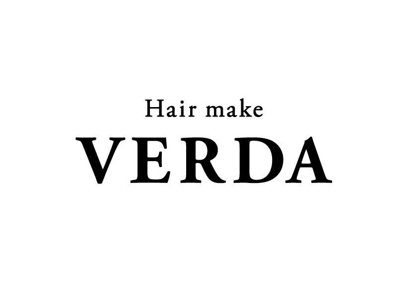 HairmakeVERDA