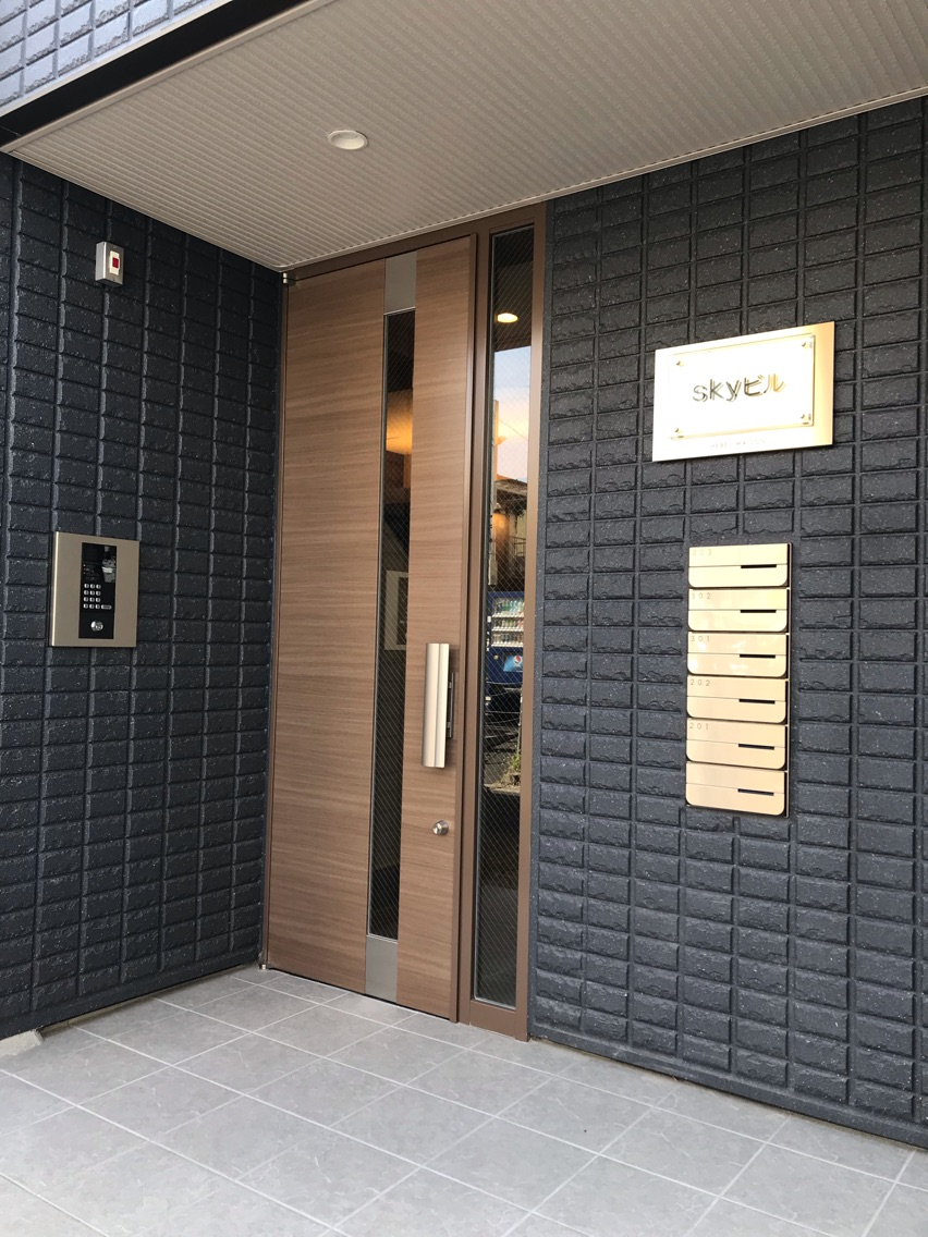 NEW OPEN! LOKAHI(LUNA系列店)