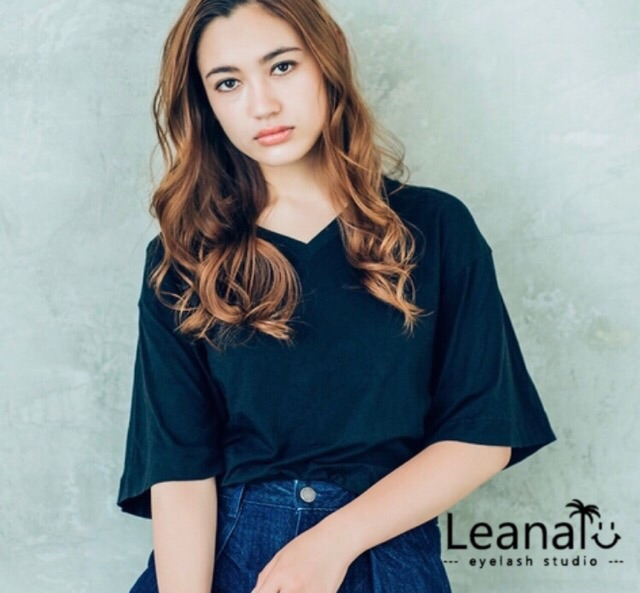 Leanalu 川崎店(レアナル川崎店)