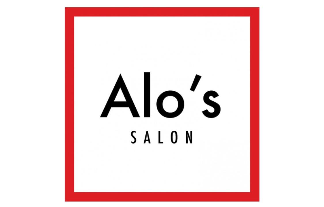 AIo's