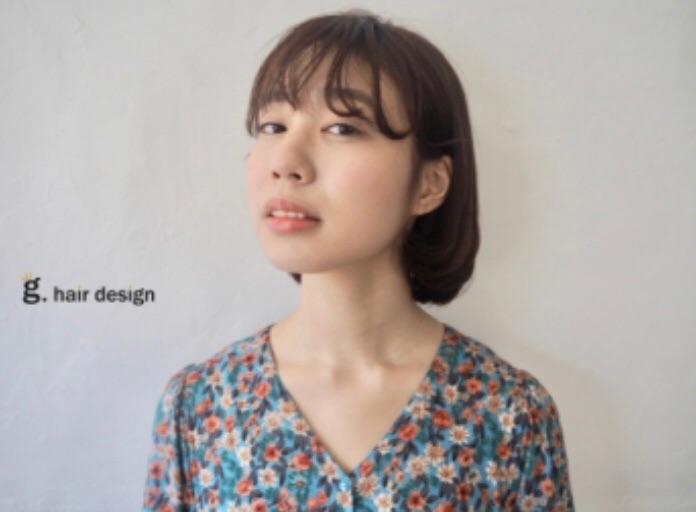 g.hairdesign