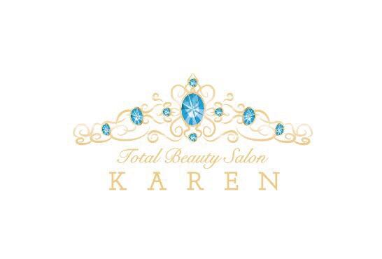 Total Beauty SalonKAREN