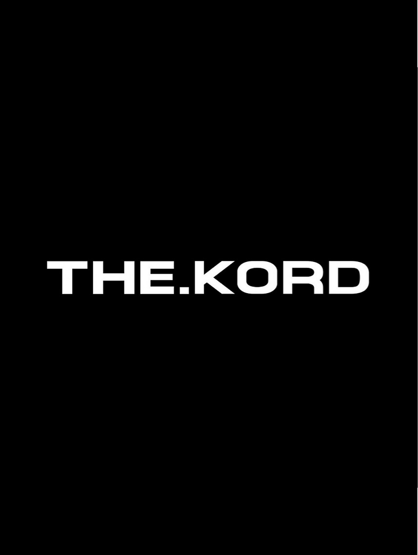 THE.KORD