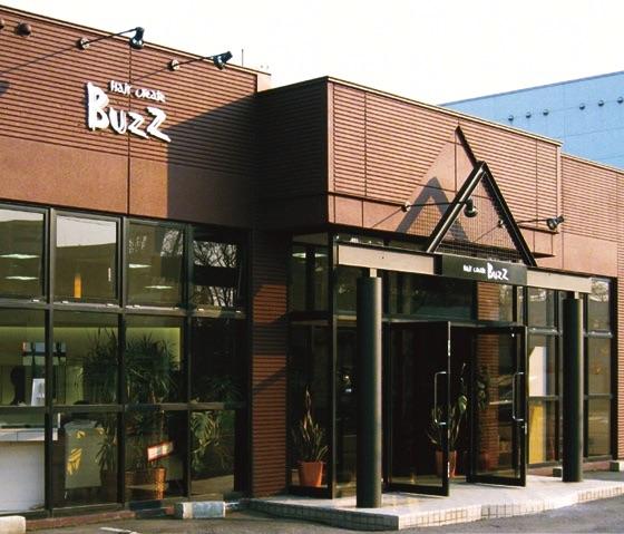 hair create BuZZ