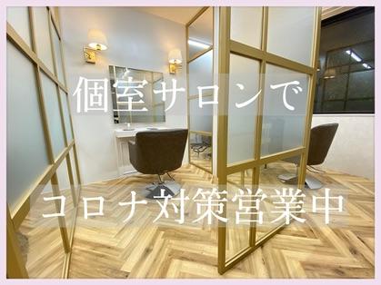 tocca船橋店