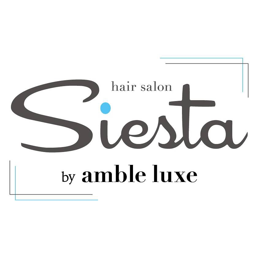 siesta by amble luxe