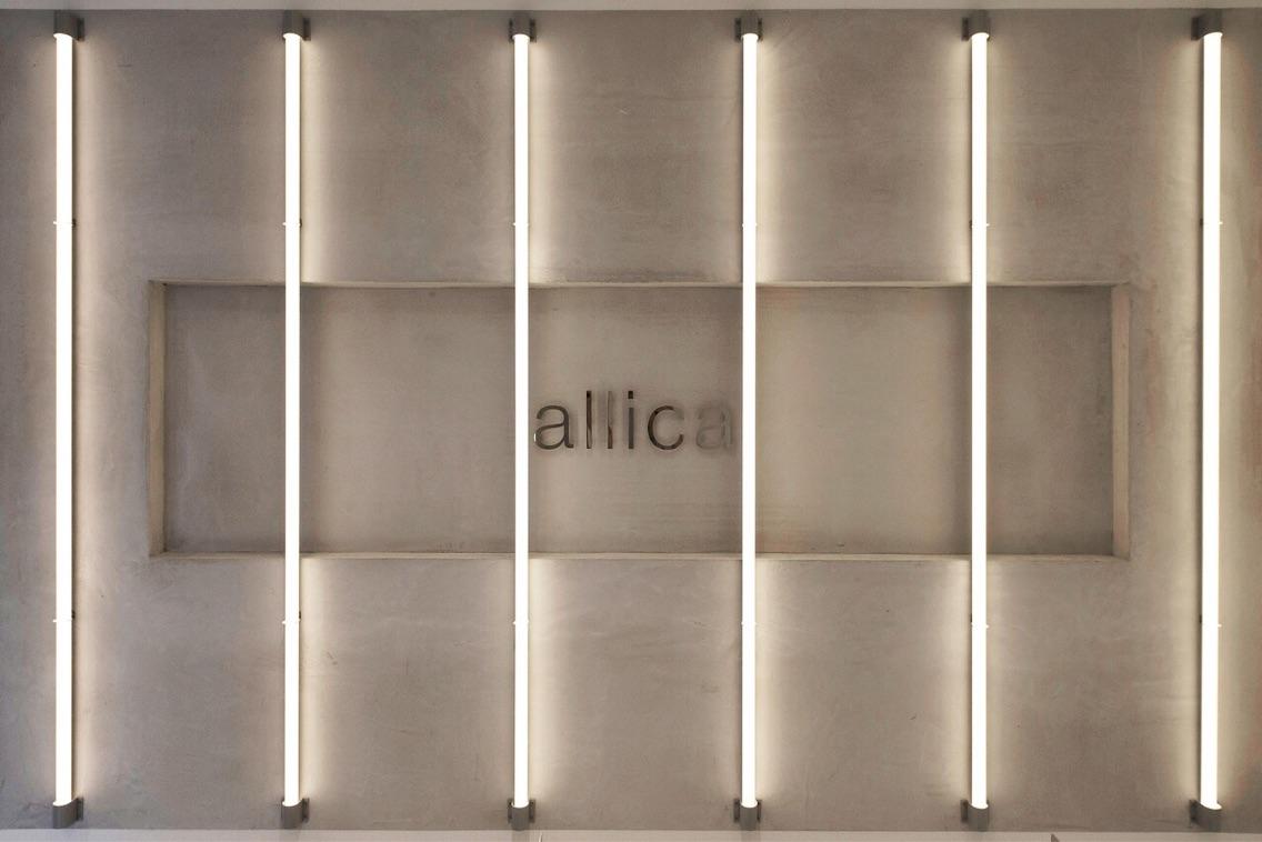 allica