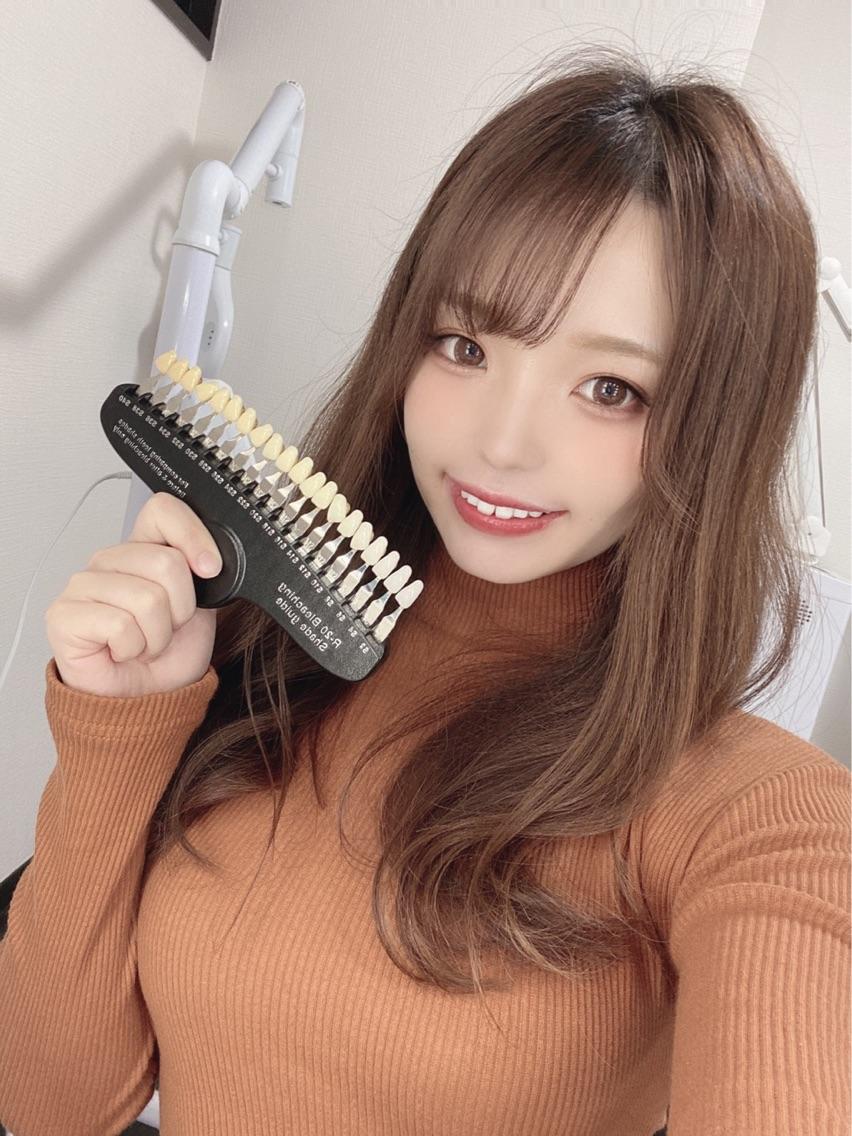 Platinum Beauty 四条烏丸店