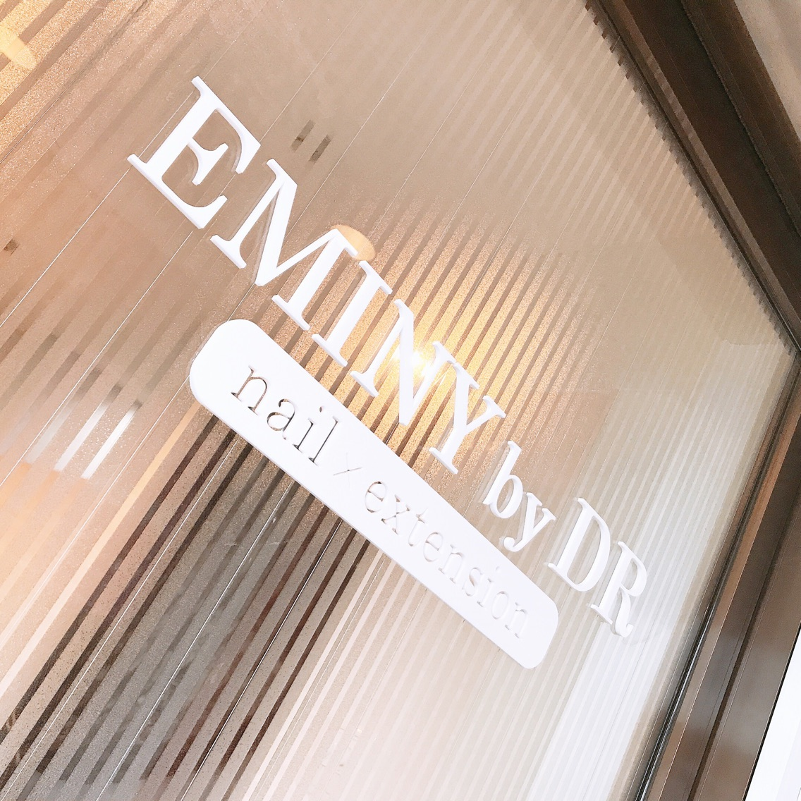 EMINY by DR