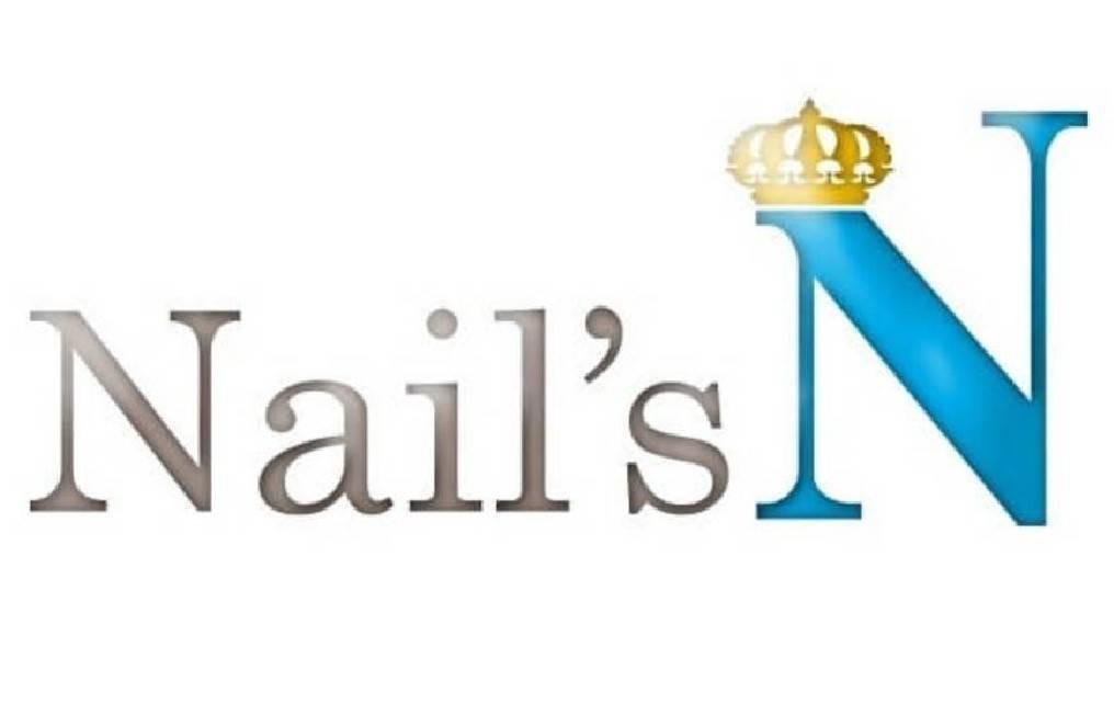 nail's N