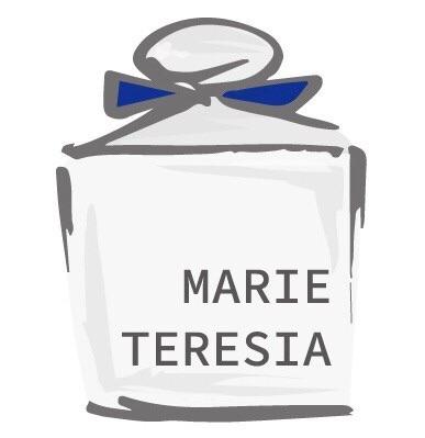 MARIE TERESIA 天神店