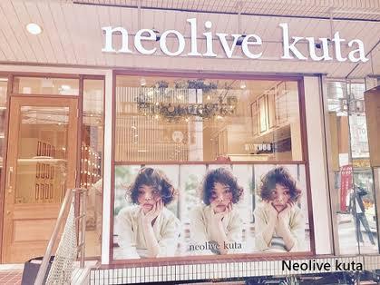 NeoliveKuta