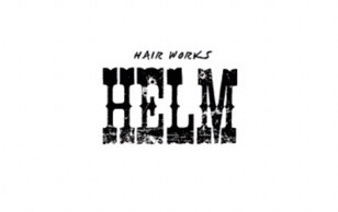 HAIR WORKS HELM 渋谷店